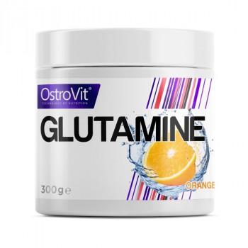 L-Glutamine 300g OstroVit