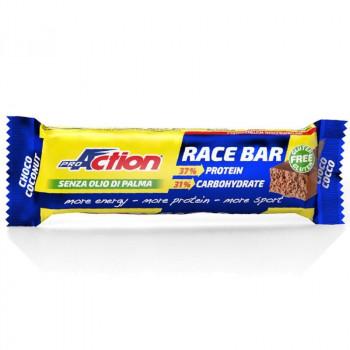 Race Bar 50г ProAction