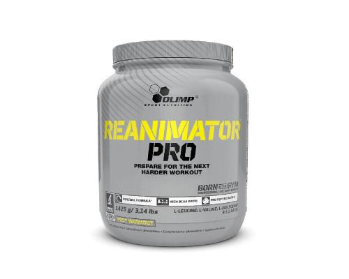 Reanimator Pro 1425g Olimp