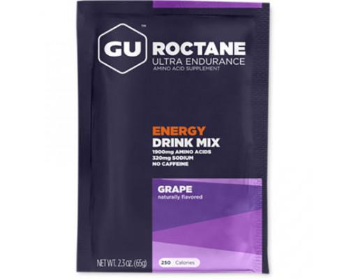 GU ROCTANE DRINK MIX 65g