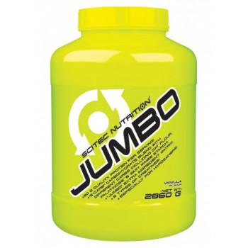 Jumbo 2860g Scitec