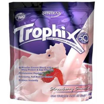 Trophix 5lbs SYNTRAX