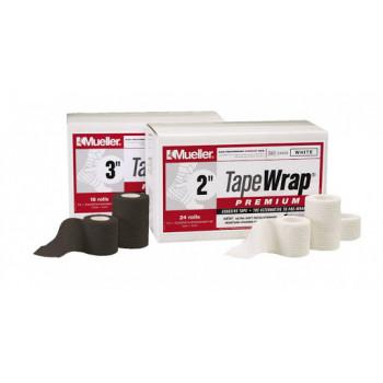TapeWrap®