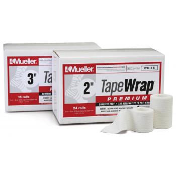 24058, 26059 TapeWrap Premium