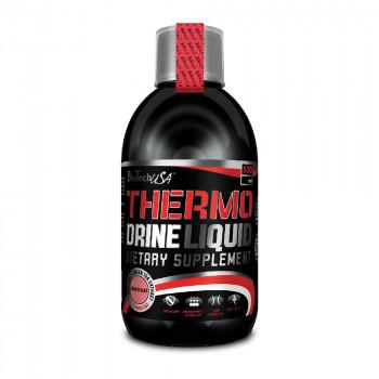 Thermo Drine liquid 500ml Biotech