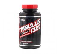 Tribulus Black 1300mg 120caps Nutrex