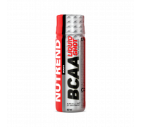 BCAA Liquid 60ml Nutrend