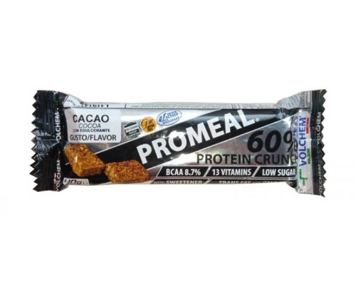 Promeal Protein 60% 40g Volchem SRL