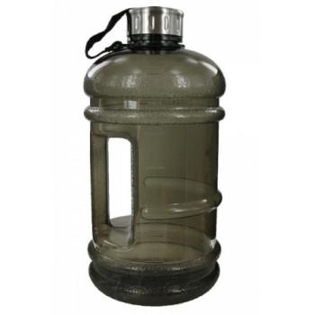 BottleSport BLACK 2,2 л Ambal