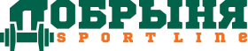 Добрыня Sport Line